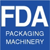 FDA Packaging